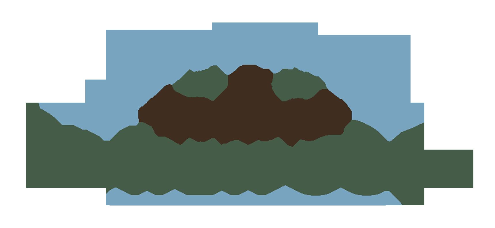 Welkom bij Zorgboerderij De Weipoort